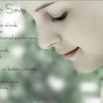 resimlerle şiir